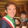 """PAVIA – E' scontro durissimo in consiglio comunale a Pavia fra maggioranza e opposizione. All'origine della nuova diatriba, mai così dura, un """"incidente diplomatico"""" accaduto questa mattina al Ghislieri durante..."""