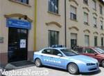 PAVIA – La Polizia Stradale di Pavia, in collaborazione con il Distaccamento di Vigevano e la Sottosezione di Milano Ovest, a eseguito di una perquisizioni a carico di due soggetti...
