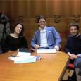 PAVIA - E' stato ufficialmente costituito il gruppo ANDI Pavia New Generation che riunisce i giovani odontoiatri under 35 già Soci. L'iniziativa, territorialmente di ambito provinciale e parte integrante dell'attività...