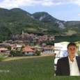 BAGNARIA - Il sindaco Mattia Franza comunica che nel Comune di Bagnarla, essendo classificato dall'ISTAT come comune montano, i terreni agricoli sono esenti dall'imposta municipale (IMU). Ciò in quanto avendo...