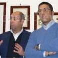 """VOGHERA – """"Rassegnatevi"""". E' questo il succo del messaggio che Vincenzo Giugliano lancia a Forza Italia in merito alle voci che darebbero l'ex assessore della giunta Barbieri come un sostenitore,..."""