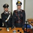 CONFIENZA – Ieri alle ore 16 circa, i Carabinieri del Comando Stazione di Candia Lomellina sono intervenuti nel comune di Confienza, dove hanno accertato che ignoti si erano introdotti nel...