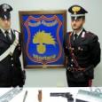 MORTARA GROPELLO – A Mortara i Carabinieri del locale Comando Stazione hanno arrestato -in ottemperanza ad un ordine di esecuzione per la carcerazione emesso in data 16.01.2015 dall'Ufficio Esecuzioni Penali...