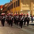"""VOGHERA – Sabato 7 febbraio 2015, alle ore 16, nella Sala del Millenario di Voghera (in piazza Duomo 70) si terrà la presentazione del volume: """"Posta militare 112: Lettere e..."""