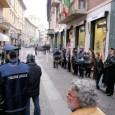 VOGHERA – Le Associazioni Partigiane ANPI E RAP-FIVL, nell'ambito delle celebrazioni per la Giornata della Memoria, anche quest'anno renderanno omaggio alla targa commemorativa dell'atto di concessione dei diritti civili agli...