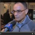 PAVIA VOGHERA VIGEVANO – La scorsa settimana Magdi Allam è stato a Pavia per un incontro sull'Islam. Si è parlato di Primavera Araba, sicurezza e terrorismo. Su richiesta di diversi...