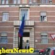 PAVIA - Nella mattinata odierna si è tenuto, in Prefettura a Pavia, un incontro presieduto dal Prefetto di Pavia al quale hanno partecipato il Questore, il Sindaco e il Direttore...