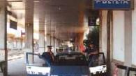 VOGHERA – La Polfer di Voghera ha rintracciato due minorenni in fuga da casa. Si tratta di due sedicenni originarie dell'Ecuador. Le ragazzine era scappate dalla loro casa di Milano...