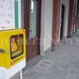 """printDigg DiggPAVIA VOGHERA VIGEVANO – Le organizzazioni di volontariato Pavia nel Cuore, Robbio nel Cuore e Una Famiglia per il Cuore hanno dato vita al progetto #Scuolesicure. """"#Scuolesicure prevede l'installazione..."""