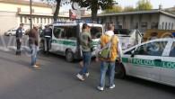 VOGHERA – Intervento della polizia locale ieri sera per alcuni atti di vandalismo. Il fatto alle 21,30 circa, quando ai centralini di corso Roselli sono arrivate telefonate da parte di...