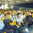 VOGHERA – Il Comando della Polizia locale di Voghera , guidato da Giuseppe Calcaterra, in collaborazione con la società Infopol, ha organizzato una giornata di studio riservata ad operatori di...