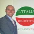 """VOGHERA – La campagna elettorale del movimento l'Italia del Rispetto è entrata nel vivo. """"In questi giorni sono stati affissi i manifesti rappresentanti il candidato sindaco – spiega il leader..."""