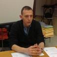 VOGHERA – L'Acol, Associazione Commercianti Oltrepò Lombardo, ha riunito il direttivo nella sede di Via Bidone a Voghera per l'elezione del nuovo presidente, dopo la prematura recente scomparsa del compianto...