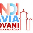 """PAVIA - Sono le torri con tutto il loro portato storico e culturale, il simbolo scelto dalla Commissione che coordina il neonato gruppo ANDI Pavia Giovani """"New Generation"""" composta dagli..."""