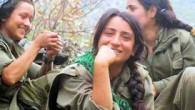 """VOGHERA – L'Anpi a Voghera organizza per martedì 3 marzo, alle 21 alla SOMS (sopra cinema Arlecchino), """"Con il cuore a Kobane"""", serata di informazione e solidarietà con il popolo..."""