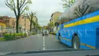 PAVIA VOGHERA VIGEVANO - Dal'1 marzo 2015 in provincia di Pavia scatterà l'aumento del 4% dei titoli di viaggio del trasporto pubblico locale interurbano. La decisione è stata approvata dalla...