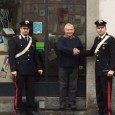 MORTARA – I Carabinieri di Mortara, ieri pomeriggio, hanno arrestato nella flagranza del reato di furto aggravato, M.Vincenzo, pizzaiolo pregiudicato, di 48 anni di Torre Annunziata (NA) ed il figlio...