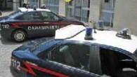 BRONI – Oggi alle ore 12 i militari della stazione di Bronihanno tratto in arresto Spinello Rosario. L'uomo, un 40 enneresidente in città, è finito in carcere in esecuzione di...