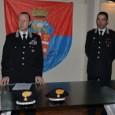 printDigg DiggPIETRA DE GIORGI – Anche grazie alle segnalazioni degli abitanti della zona di Broni-Stradella i carabinieri di Pavia sono arrivati ad effettuare l'arresto di un grosso spacciatore e ad...
