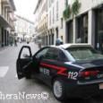 MONTEBELLO – I carabinieri di Casteggio hanno rintracciato e denunciato per furto due pavesi che ieri, al Centro commerciale di Montebello della Battaglia, avevanorubato la borsetta ad una cliente. I...