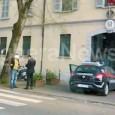 VOGHERA – Una ragazza scomparsa da Casale Monferrato ritrovata in circostanze sospette un appartamento di Voghera. Il caso è al vaglio dei Carabinieri. I militari, sembra allertati dai genitori, avevano...