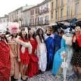 VOGHERA – Conto alla rovescia per il Carnevale di Voghera. Si terrà domenica 22 Febbraio dalle ore 15 in piazza Duomo. Dedicato alla maschera di Buricinela, l'antico rito del Carnevale...