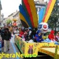 PAVIA VOGHERA VIGEVANO – Ecco tutti gli eventi del fine settimana a Voghera e in provincia di Pavia. VOGHERA Sabato 14 Febbraio – Alle ore 21.00 Chiesa di San Rocco...