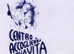 """VOGHERA – Il Centro Italiano Femminile, il Centro di Accoglienza alla Vita e la Cisl, organizzano in città l'incontro da titolo """"Nella precarietà la speranza: il coraggio di essere testimoni..."""