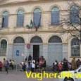 VOGHERA – In questi giorni le scuole dell'Infanzia del Istituito Comprensivo di Via Dante sono alle prese con la didattica e l'animazione legate al Carnevale. Ecco i programmi. Martedì 10...
