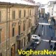VOGHERA – Con un'ordinanza sindacale pubblicata sull'albo pretorio il Comune di Voghera ha disposto il divieto di utilizzo della stufa a pellet (sino a verifica e messa a norma) adun...