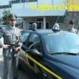 VIGEVANO – Questa mattina militari del Comando Provinciale della Guardia di Finanza di Pavia hanno sequestrato immobili per un valore complessivo di oltre 1,3 milioni di euro. I finanzieri del...