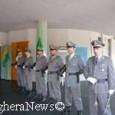 PAVIA – Il Comando di Pavia della Guardia di Finanza di Pavia rende noto che sulla Gazzetta Ufficiale – IV Serie Speciale – sono state pubblicate le norme relative ai...
