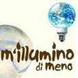PAVIA - Anche quest'anno la Provincia di Pavia, su iniziativa del Vice Presidente Milena D'Imperio, aderisce il 13 febbraio 2015 all'undicesima edizione della Giornata Nazionale del Risparmio Energetico lanciata dalla...