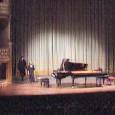 PAVIA VOGHERA VIGEVANO – Ecco i principali eventi del fine settimana a Pavia e in provincia 20 – 22 PAVIA Teatro Fraschini, corso Strada Nuova 136, Venerdì 20 e sabato...