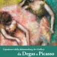 """printDigg DiggPAVIA – Dal 21 marzo al 19 luglio 2015 le Scuderie del Castello Visconteo di Pavia presentano """"Capolavori della Johannesburg Art Gallery. Da Degas a Picasso"""". L'esposizione presenta oltre..."""