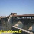 """PAVIA – """"La giunta lombarda ha deliberato parere favorevole al progetto definitivo dei lavori di restauro e di recupero del Palazzo Botta, per la realizzazione del Museo di Scienze naturali..."""