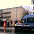 PAVIA – Questa mattina nel capoluogo è stata data esecuzione ad uno sfratto. Lo apprendiamo dalle rete ant sfratti attiva in Lombarda e anche a Pavia. Ad essere sgomberata la...