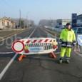 BRESSANA – Dalle ore 16 di oggi la Sp1 Bressana-Salice è tornata agibile. I tecnici della Provincie a la Protezione Civile, guidata da Massimiliano Milani, hanno provveduto prima ad aspirare...