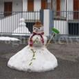 PAVIA VOGHERA VIGEVANO – Come da previsioniil meteo nelle ultime ore è peggiorato. La pioggia è arrivata si tutta la provincia di Pavia, ed anche la neve.I fiocchi sono però...