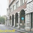 """VOGHERA BAGNARIA – E' stato siglato tra il Comune di Bagnaria e l'Istituto IPSIA """"C. Calvi"""" di Voghera un accordo di convenzione per il tirocinio di formazione e orientamento mirato..."""