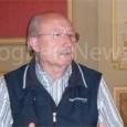 printDigg DiggVOGHERA – Graziano Tagliavini, esponente di spicco della vita economica di Voghera, ha lasciato la sua amata città. Rappresentante per anni degli ambulanti del mercato iriense e dei commercianti...