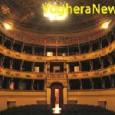 VOGHERA - Come sono gli interni del Teatro Sociale? Quali prospettive si aprono per il recupero definitivo della struttura, ora che il Comune di Voghera ha acquisito la proprietà di...