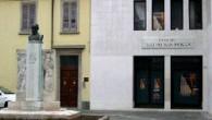 """VOGHERA - Venerdì 6 marzo alle ore 21, al Teatro San Rocco (in piazzetta Provenzal), si terrà lo spettacolo """"… e Dio creò la donna…"""". Si tratta di Musiche, canti..."""
