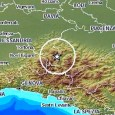BRALLO VARZI – Sono tre i terremoti che nella notte fra sabato e domenica hanno interessato anche il territorio pavese. Tutti i terremoti sono stati localizzati dalla Rete Sismica Nazionale...