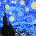 """VOGHERA - Il Circolo di Pittura Vogherese organizza, in collaborazione con Auser Voghera, tre incontri sulla Storia dell'arte intitolati """"Da Michelangelo a Van Gogh"""". Relatrice sarà Antonella Bruni. Gli incontri..."""