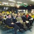 """VOGHERA – Oggi al centro Dagradi si è tenuto il corso dal titolo """"Il codice della strada (ri)scritto dai giudici. La corretta lettura delle norme alla luce della giurisprudenza della..."""