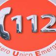 PAVIA VOGHERA VIGEVANO – Il 10 marzo, domani,entrerà in funzione anche nella nostra provincia il numero unico di emergenza. Si tratta del numero 112, che attualmente fa capo ai carabinieri....