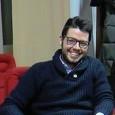 PAVIA VOGHERA VIGEVANO – E'il Dottor Andrea Cavada il nuovo Segretario Culturale di ANDI Pavia. La nomina, fatta dal Presidente di ANDI Pavia il DottorMarco Colombo, è stata ratificatanel corso...