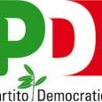 PAVIA - Venerdì 20 Marzo il Partito Democratico ha dedicato una serata agli amministratori locali: alle 21.00 presso la Federazione Provinciale PD di via Taramelli si è tenuto un incontro...
