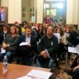 VOGHERA – Strepitoso successo per l'assemblea pubblica indetta da ACOL, che ha avuto una partecipazione entusiasta da parte di un gran numero di commerciantiaderenti al sodalizio. La serata è stata...